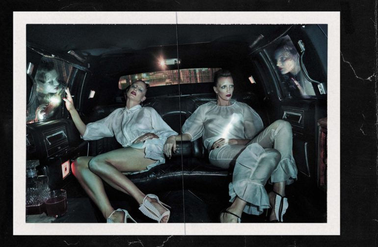 Vogue-Italia-February-2017-The-Polaroid-Issue-by-Steven-Klein-15