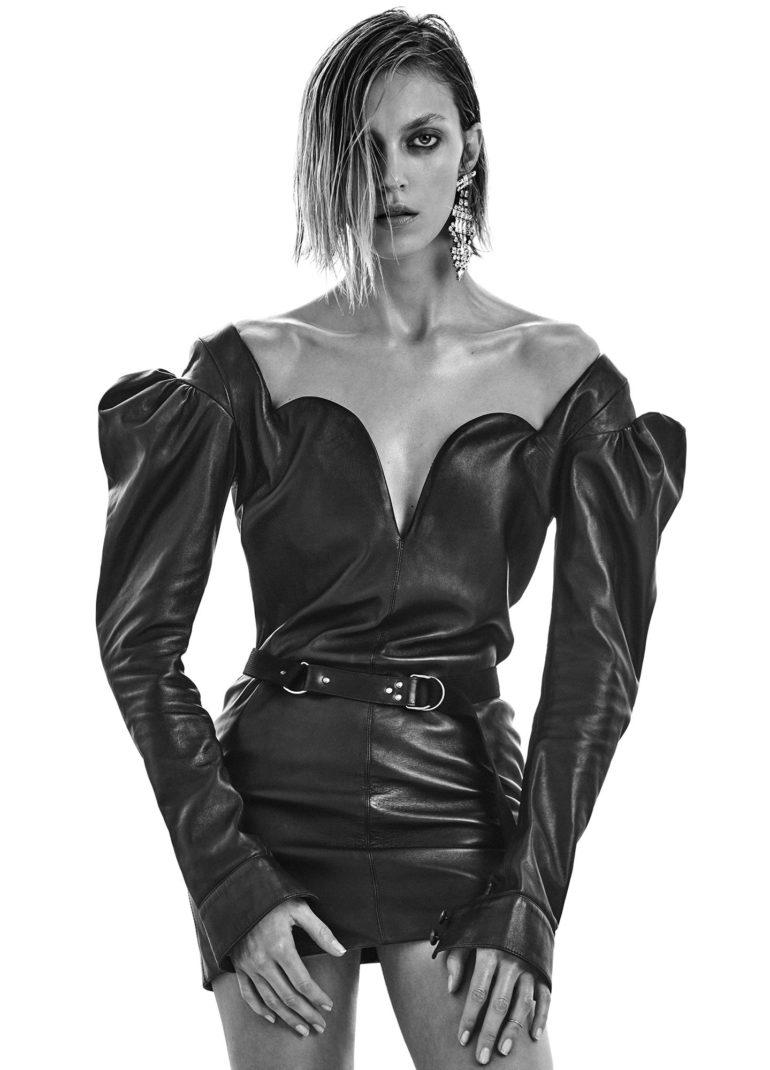Vogue_Ukraine_February_2017_Anja_Rubik_by_Chris (12)