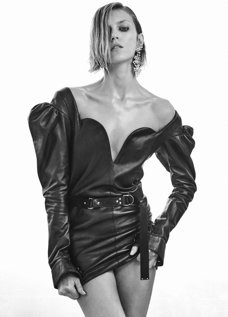 Vogue_Ukraine_February_2017_Anja_Rubik_by_Chris (9)
