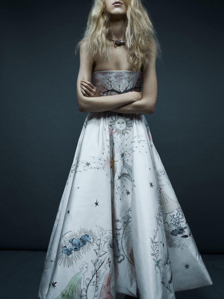 Vogue-Italia-March-2017-Dior-Ally-Ertel-by-Emma-Summerton-04