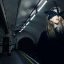 Vogue-Italia-March-2017-Dior-Ally-Ertel-by-Emma-Summerton-08 (1)