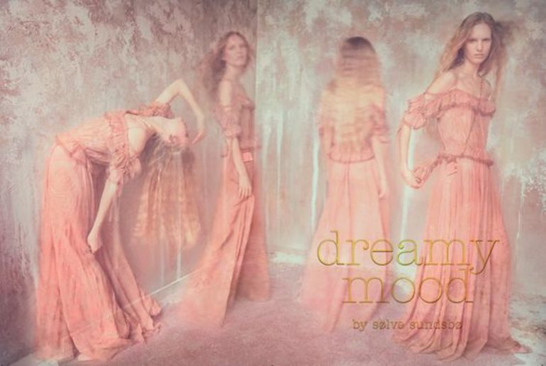 dreamy mood solve sundsbo vogue italia