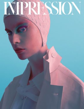 The_Impression_Volume_2_Cover