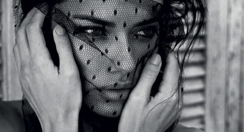 Adriana-Lima-Harpers-Bazaar-Spain-July-2017-Cover-Photoshoot04