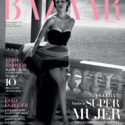 Adriana Lima by Vincent Peters for Harper's Bazaar Spain July 2017 19