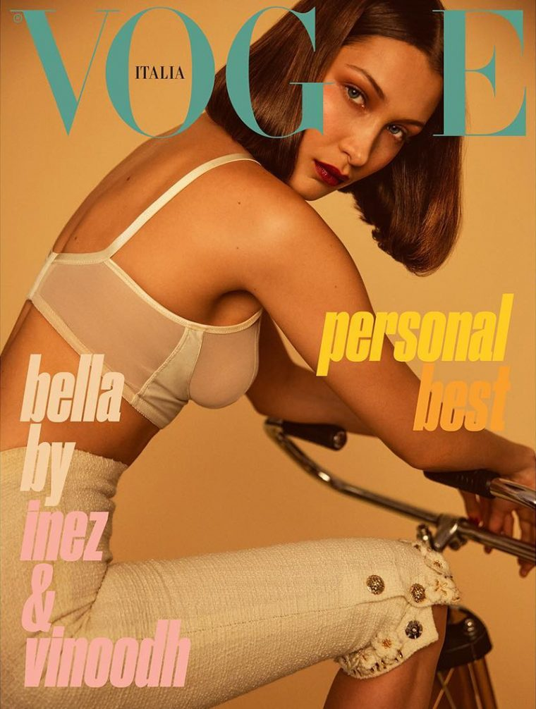 Bella-Hadid-by-Inez-Vinoodh-for-Vogue-Italia-June-2017-Cover-760x1006 (1)