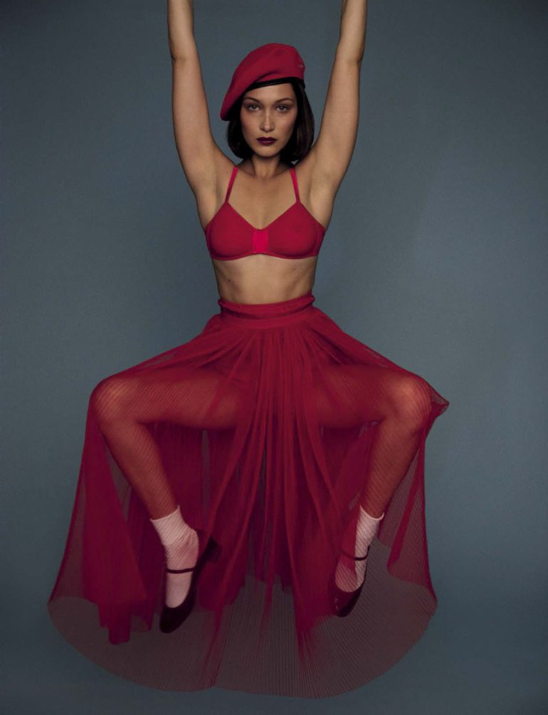 Vogue-Italia-June-2017-by-Inez-van-Lamsweerde-Vinoodh-Matadin-05-Bella-Hadid