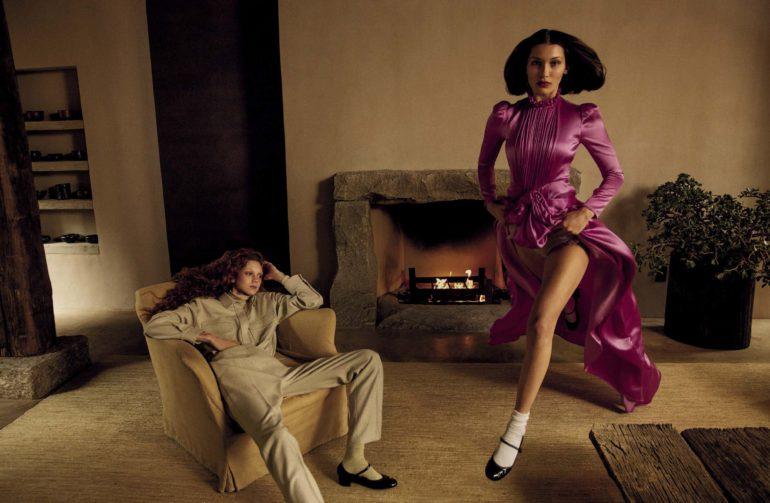 Vogue-Italia-June-2017-by-Inez-van-Lamsweerde-Vinoodh-Matadin-21-Natalie-Westling-Bella-Hadid