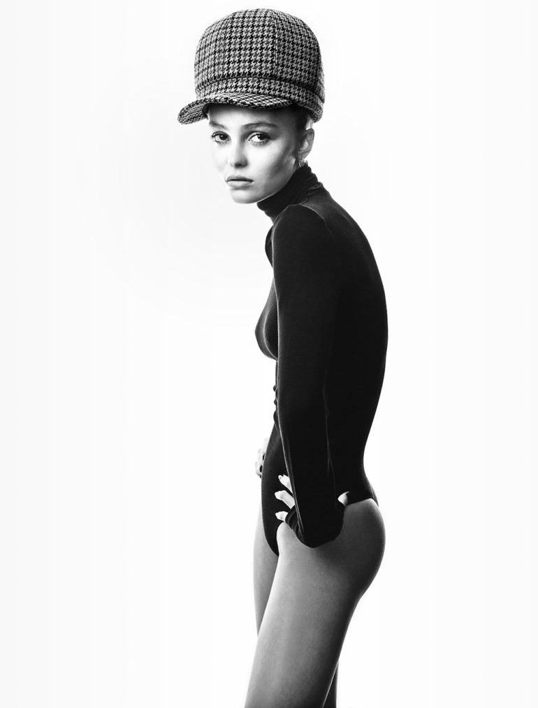 Lily-Rose-Depp-by-Steven-Klein-CR-Fashion-Book-11-2