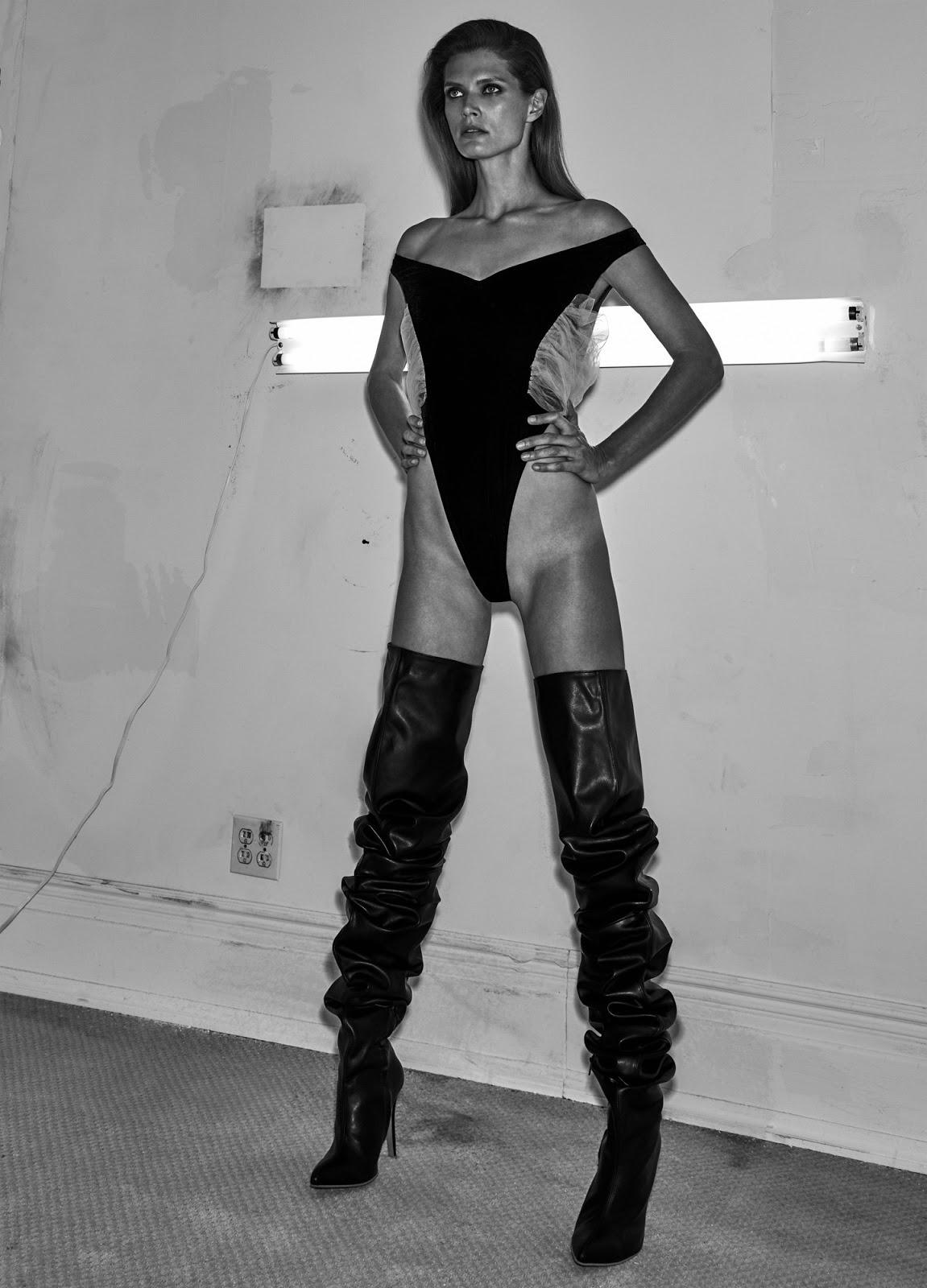nudes (44 photo), Leaked Celebrites photo