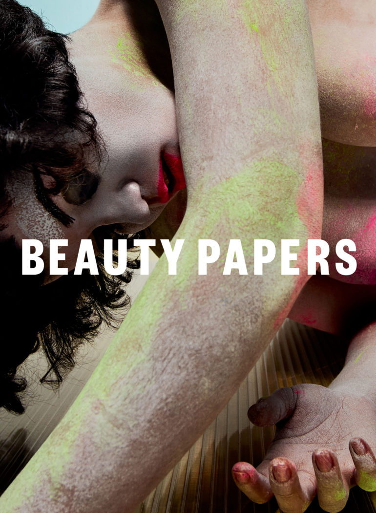 BeautyPapers4-Solve-Sundsbo-Cover (1)