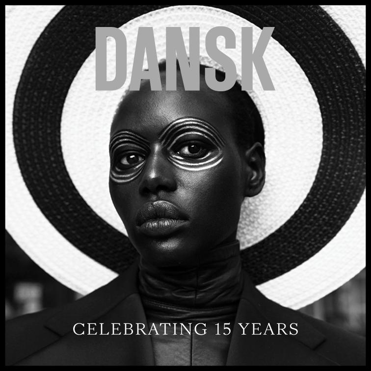 DANSK15_1 (1)