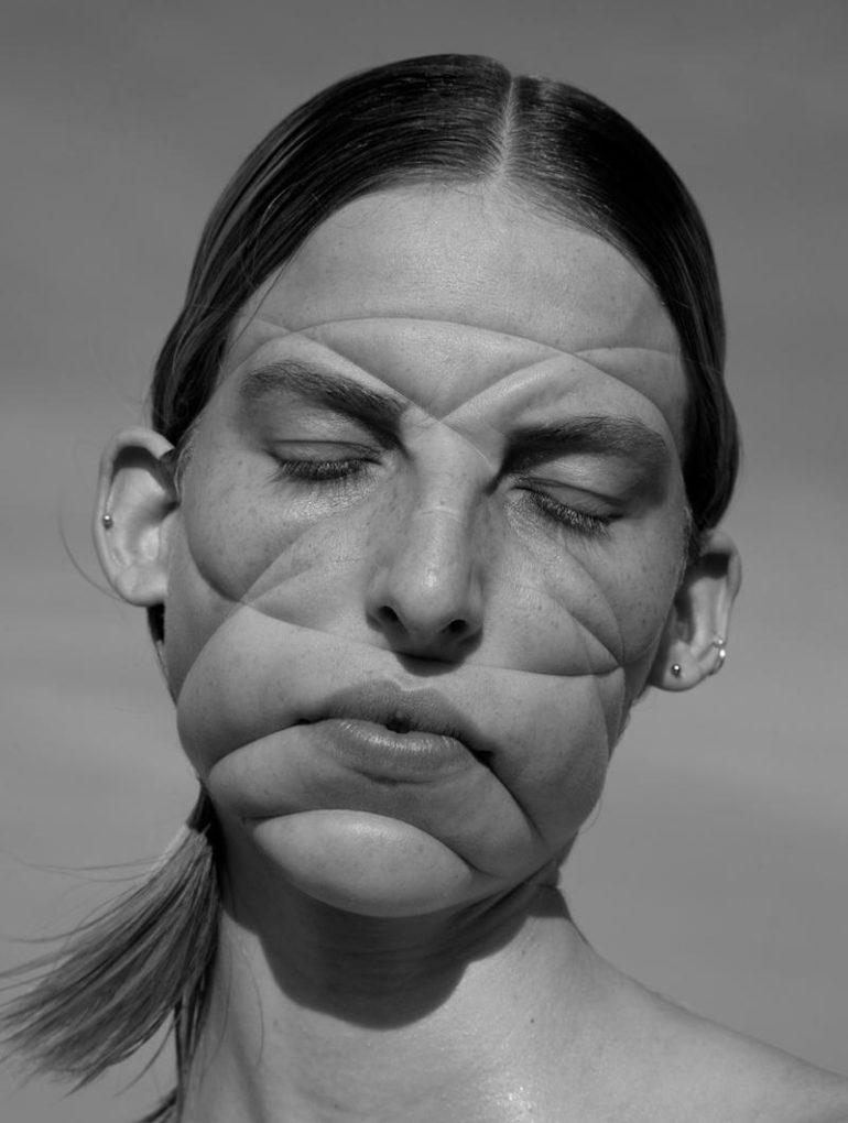 Miriam Haney Nicotine Magazine 7
