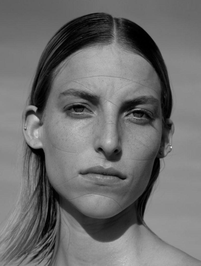 Miriam Haney Nicotine Magazine 9