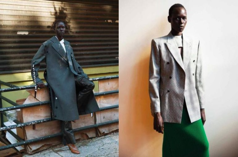 ajak deng for dansk 0044
