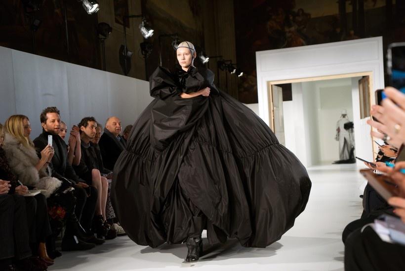Maison de haute couture ventana blog - Maison de haute couture ...